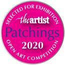 Patchings 2020